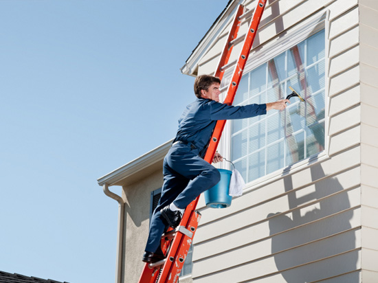 window-cleaning-lg